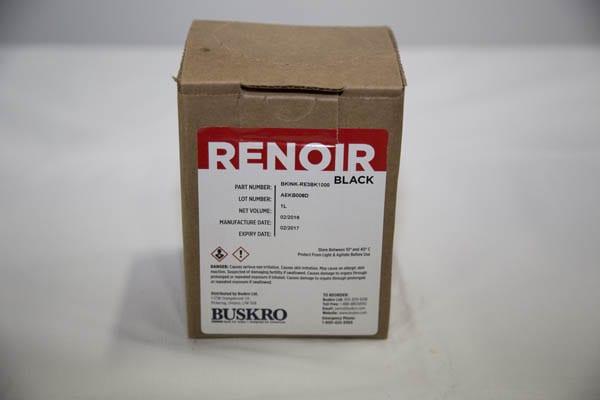 renoir-ink