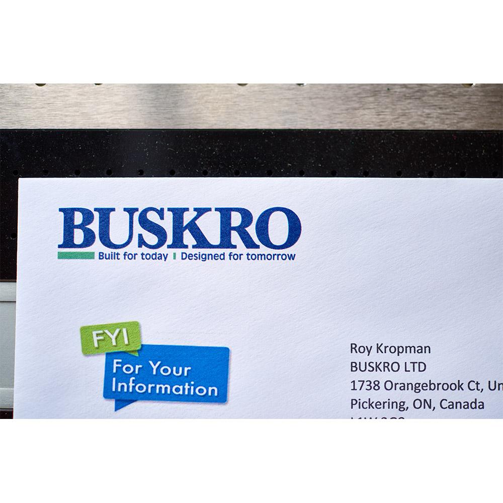 2_quantum-4c-buskro-jul-23-2020-1283