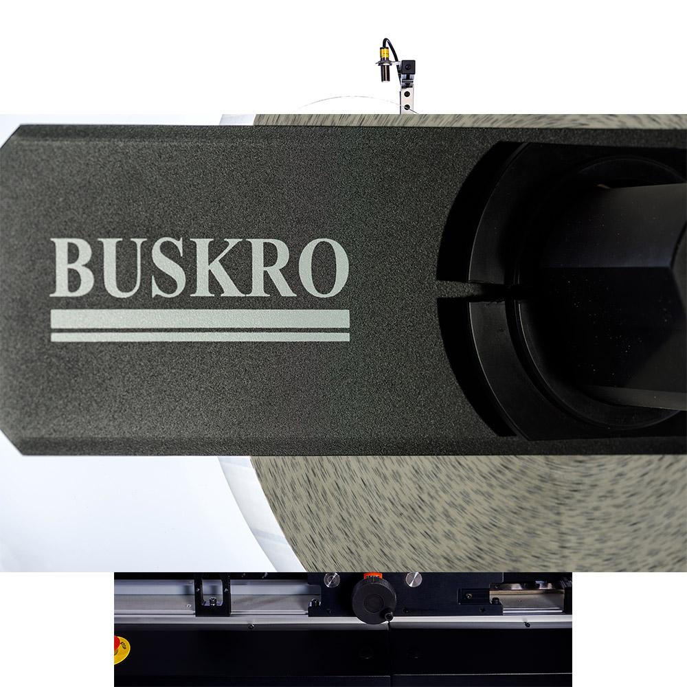 bk730-tabber-buskro-march-11-2016-_dsc2931