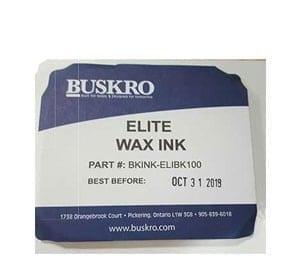 Buskro-Elite-Wax