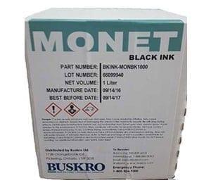 Buskro-Monet