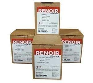 Buskro-Renoir