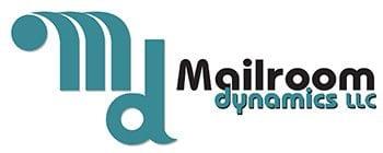 Mailingroom Dynamics