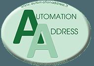 Automation Address Snc